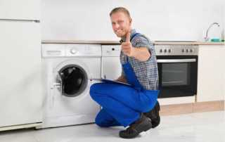 How to Find Good Appliance Repair Engineer - repairman