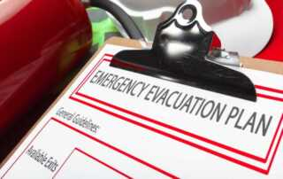How to Plan and Prepare for Emergencies at Home