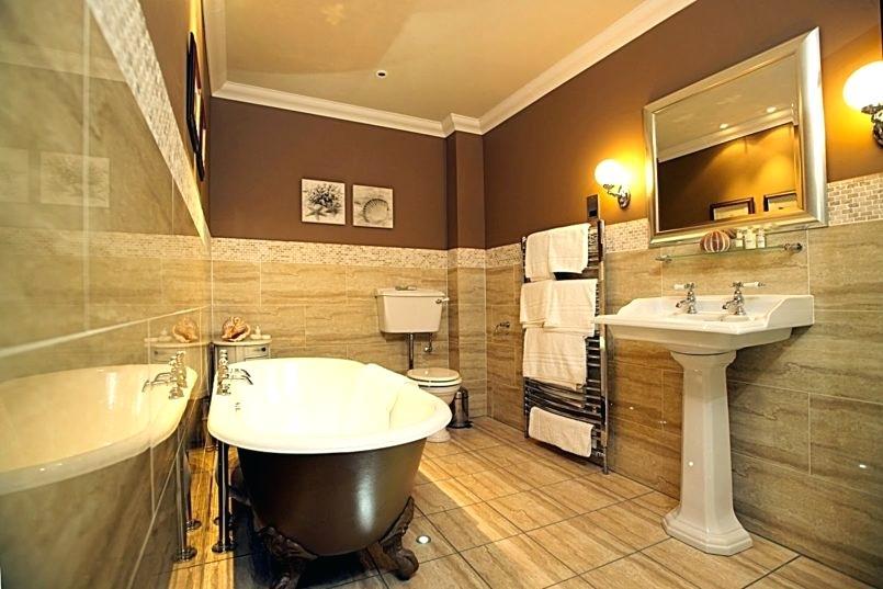 How to Remodel Bathrooms - great bathroom