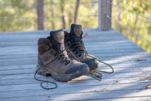 How to Successfully Purchase the Best Work Boots Online - boots