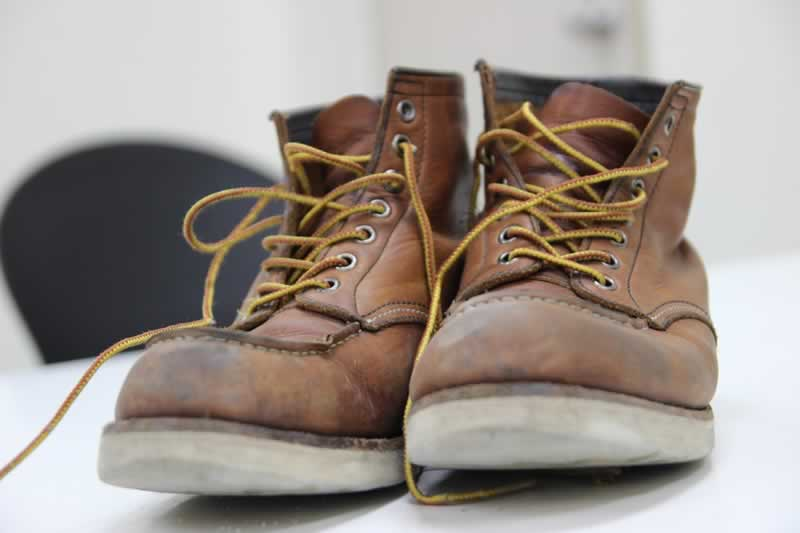 How to Successfully Purchase the Best Work Boots Online