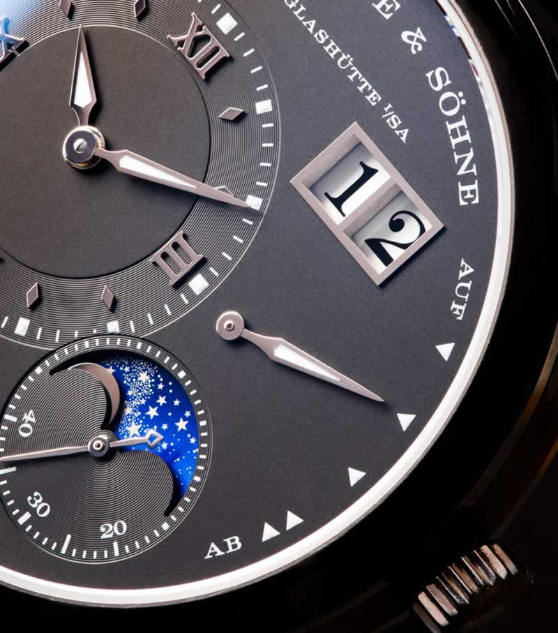 How to find out the best glashutte watches brands