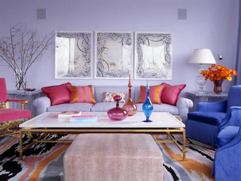 How to spruce up your home for a fast sale - home decor
