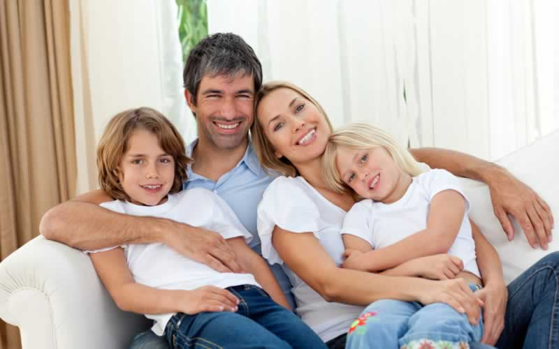 Practical HVAC tips specially for homeowners