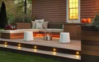 Prepping Your Deck for a Home Appraisal in 6 Steps