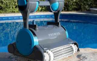 Robotic Pool Cleaners - Are They A Good Investment For Your Pool