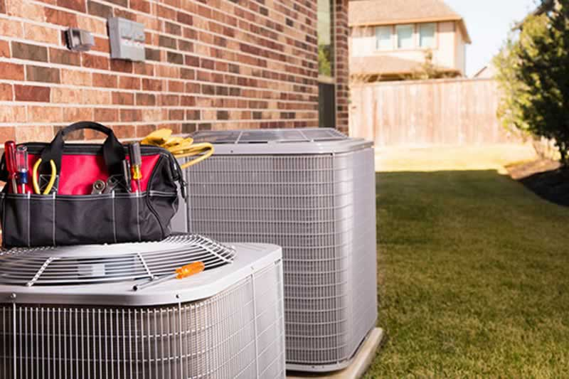 Should You Replace or Repair Your Air Conditioner