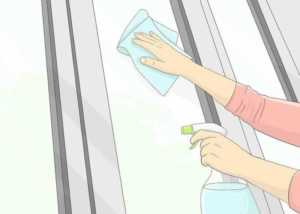 Some Brilliant Uses of Plexiglass in Home Interior & How to Clean Plexiglass - cleaning