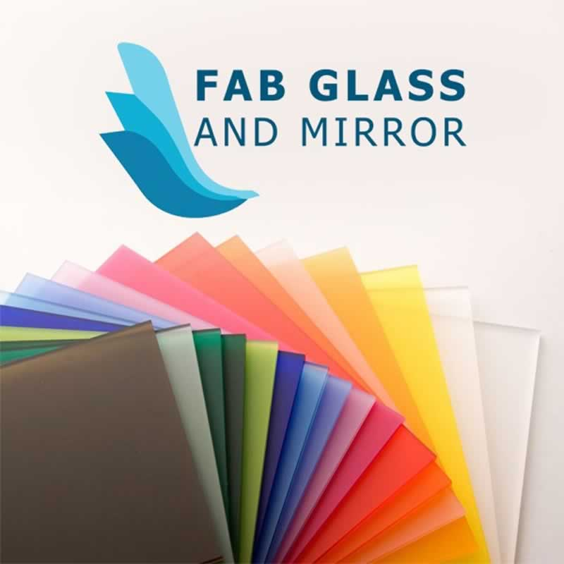 Some Brilliant Uses of Plexiglass in Home Interior & How to Clean Plexiglass - fab glass