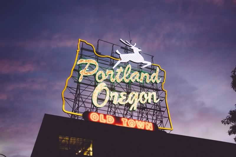 The Best Roofing Material for Portland