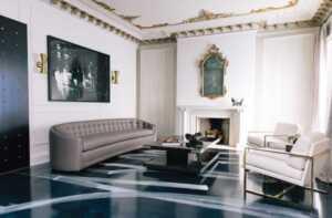 The Best Website for Interior Design Ideas