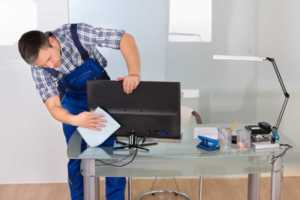 Top 5 Effective Commercial Cleaning Tip To Keep your Office Neat - cleaner