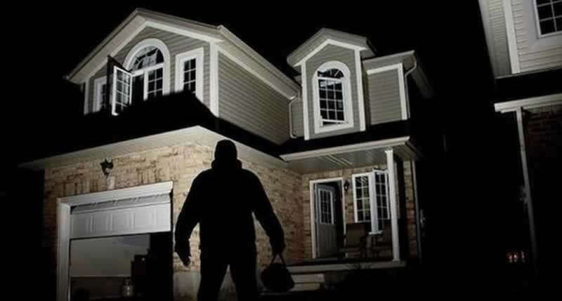 Ultimate ideas to improve your home security