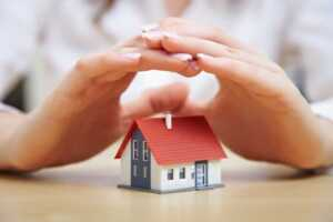 Ways home insurance protects you