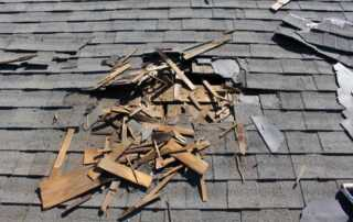 What to Consider Before Renovating Your Roof