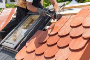 What to Consider Before Renovating Your Roof - installing new roof