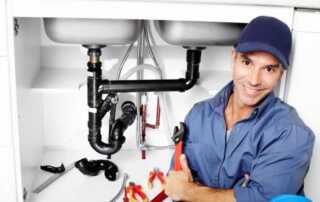When is the right time to call a professional plumber