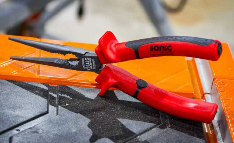 10 Must Have Tools for DIY Home Repairs and Maintenance - pliers