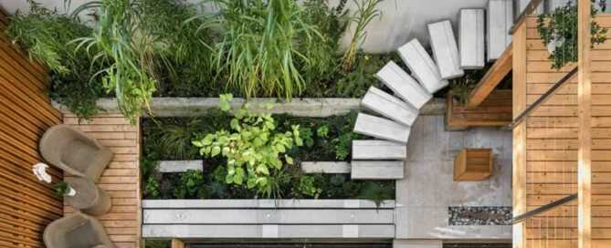 3 Ways to Renovate a Garden or Yard to Add Value