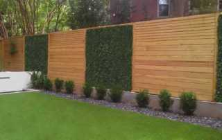3 Ways to Renovate a Garden or Yard to Add Value - fencing