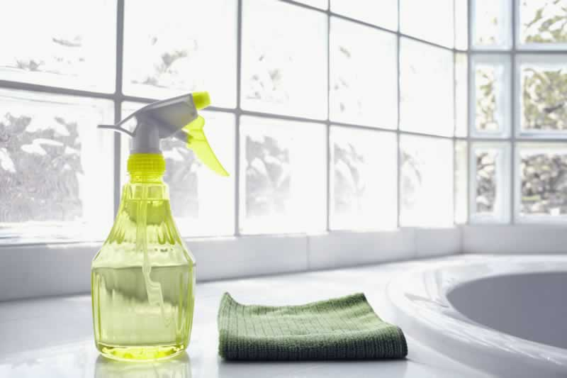 5 Simple Home Cleaning Tricks to Save Money