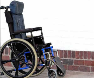 5 Tips to Make Your Home Wheelchair Friendly