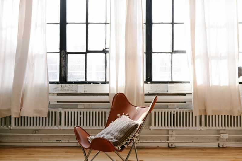 6 Essential Tips To Improve Indoor Air Quality In Your Home