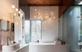 6 Useful Considerations For A Bathroom Remodel You Can Think About - lighting