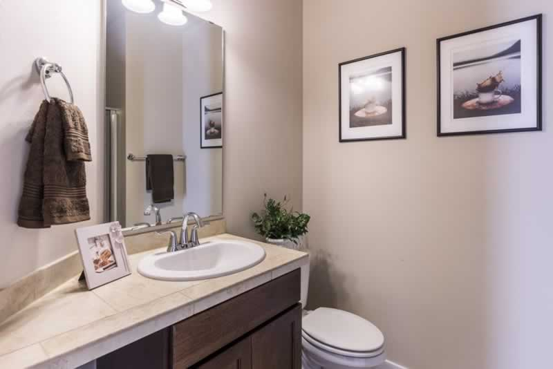 6 Useful Considerations For A Bathroom Remodel You Can Think About