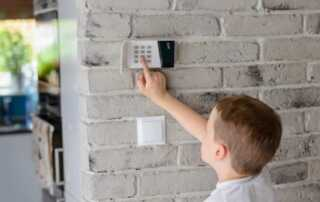 7 Key Reasons Why You Need to Buy a Home Security System