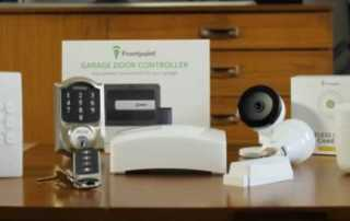 7 Key Reasons Why You Need to Buy a Home Security System - gadgets