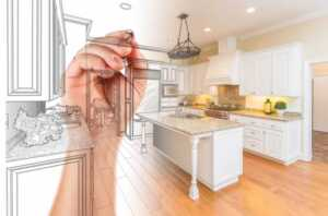7 Smart Saving Tips for Your Next Home Improvement Project