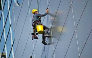7 Tips to Claim Your Worker's Compensation- climber