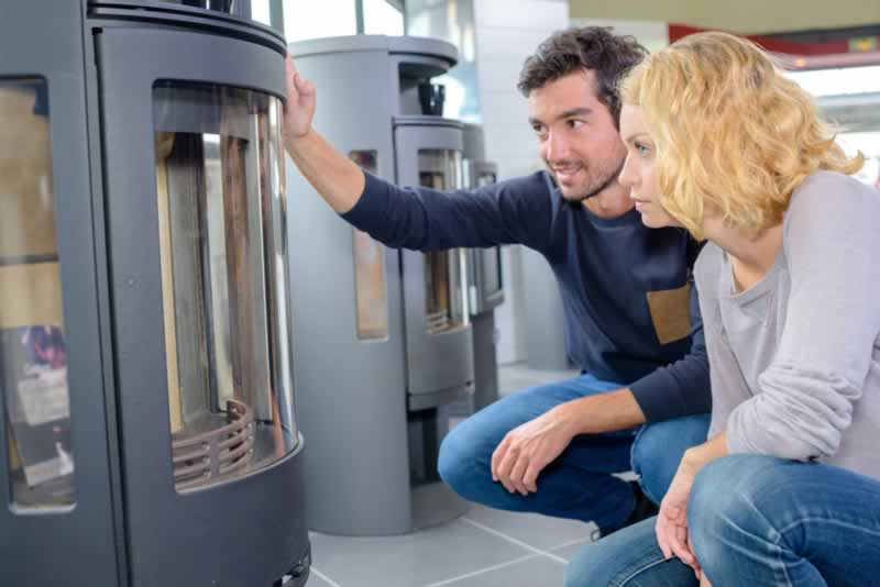 8 Signs You Need Install a New Furnace