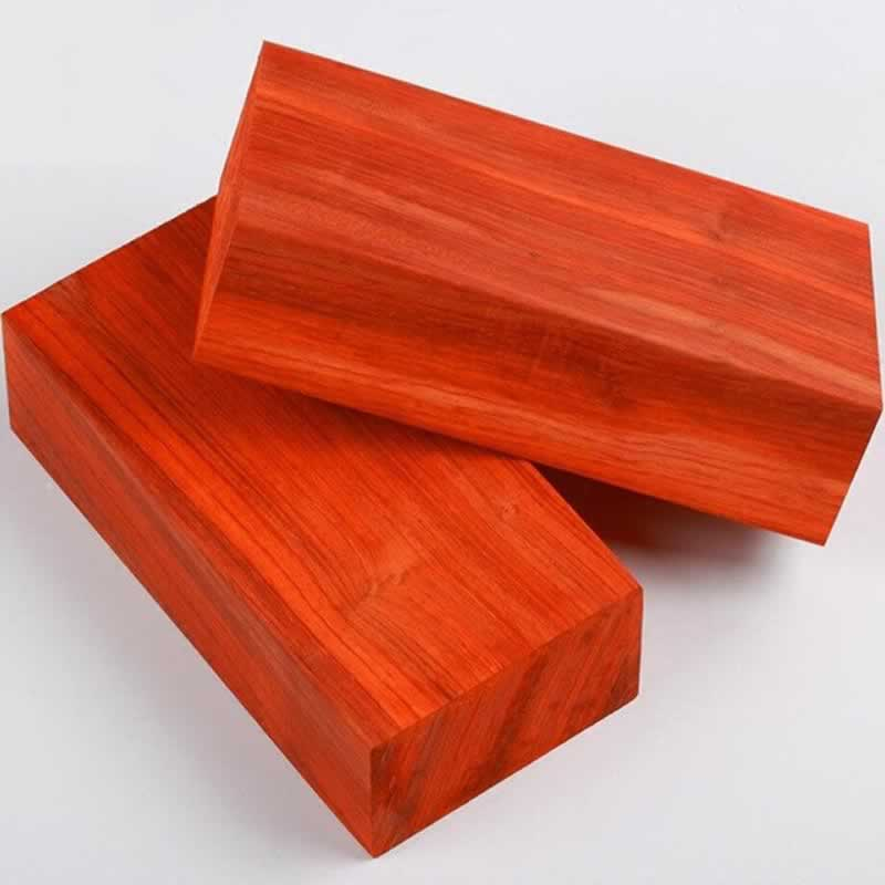 Different Types of Wood and Their Uses - rosewood