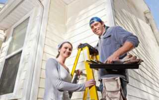 Doing It Yourself is Great But Here's When to Call in the Professionals