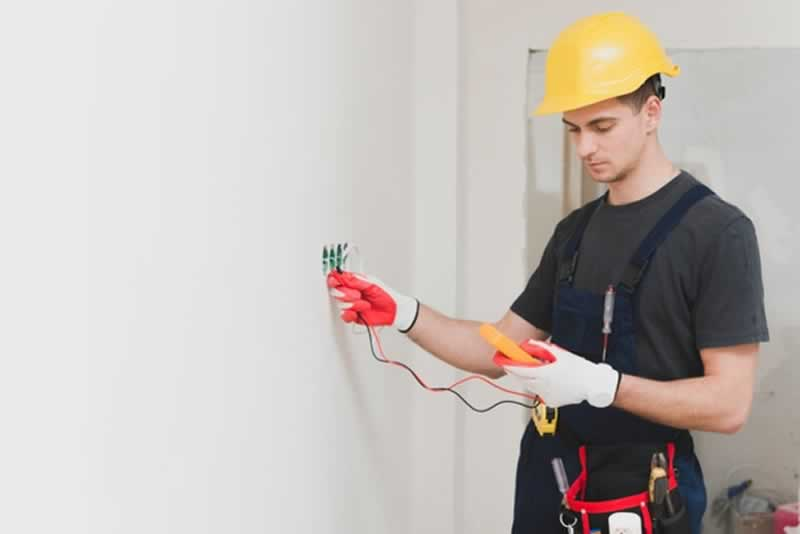 Electrician importance in daily life