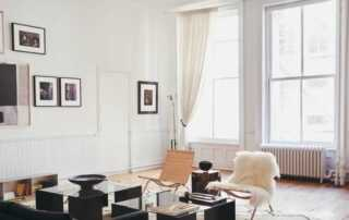 How Your Lifestyle Depends on Home Furnishings