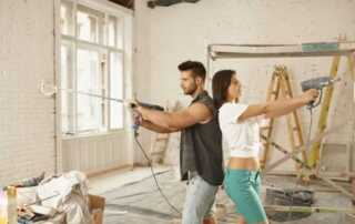 How to Fund your DIY Project with Fast Cash Loans