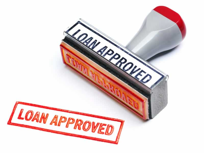 How to Fund your DIY Project with Fast Cash Loans - loan