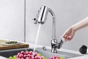 The 7 Best Home Water Filters of 2019 - on tap water filter