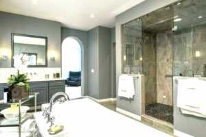 The Average Home Remodel Cost and Different Ways to Pay for It - bathroom