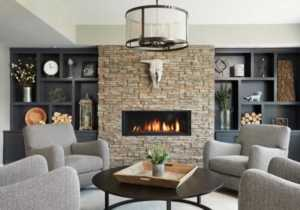 What are the Best Home Decorating Processes to Prevent Debts