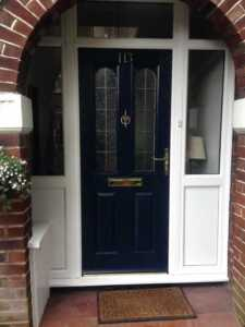 Why 1930s doors are better than most options available in the market