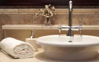 Why You Should Consider Replacing Your Bathroom Sink