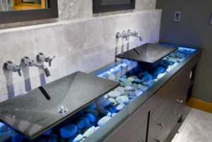 Why You Should Consider Replacing Your Bathroom Sink - beautiful sinks