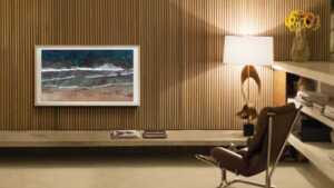 Why You Should Invest In a Samsung The Frame TV