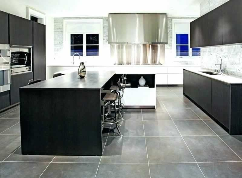 3 Tips to Choose Tiles for Every Room in the House
