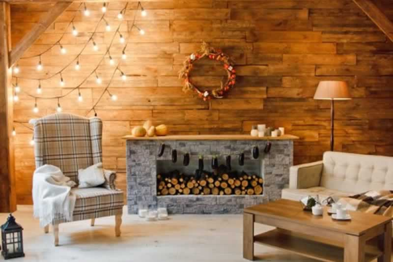 9 Fall Decorating Ideas for a Stylish and Cozy Home