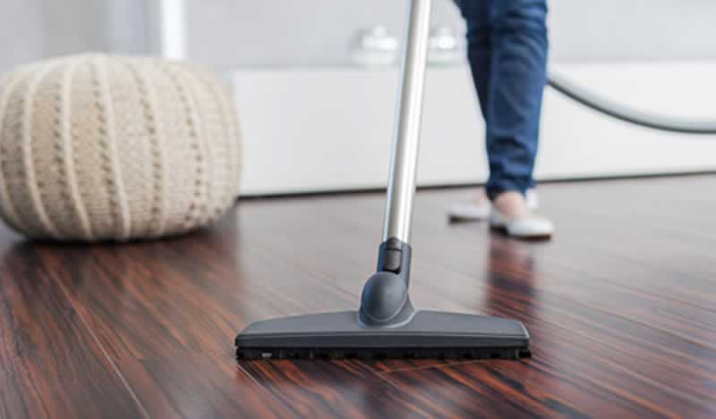 Cleaning Mistakes That will Ruin Your Hardwood Floors